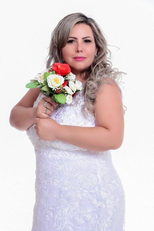 Rondoniense representará o estado no Miss Rondônia Plus Size em São Paulo 41