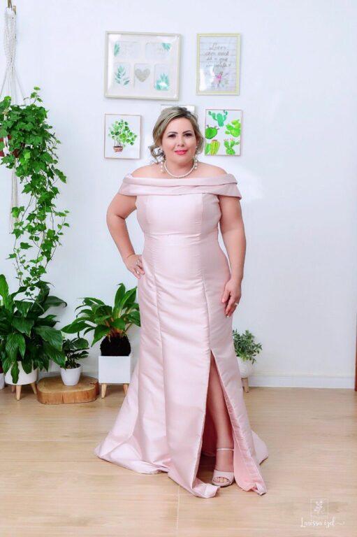 Rondoniense representará o estado no Miss Rondônia Plus Size em São Paulo 42